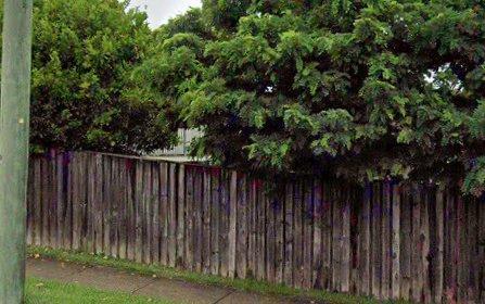 30 Moira Avenue, West Ryde NSW