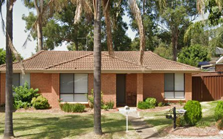 41 Peppertree Drive, Erskine Park NSW