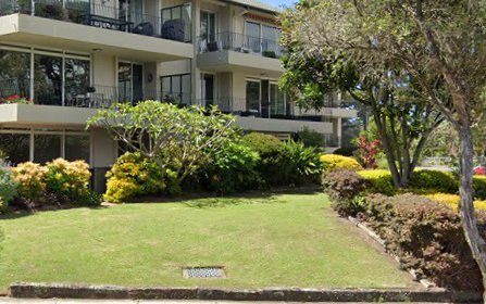 12/29 Marshall St, Manly NSW 2095