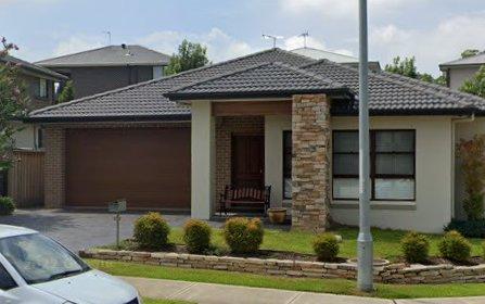 15/200 Bradley Street, Glenmore Park NSW