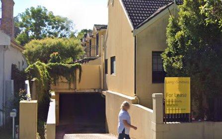 5/50 Fennell Street, North Parramatta NSW