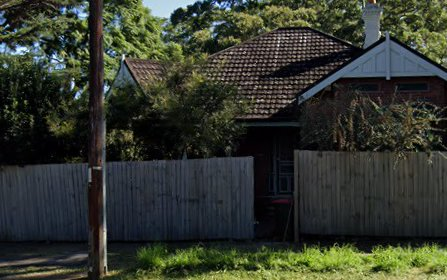 433 Mowbray Road, Chatswood NSW