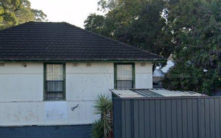 65 Pendle Way, Toongabbie NSW