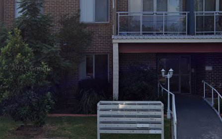 23/49-53 Wentworth Avenue, Wentworthville NSW