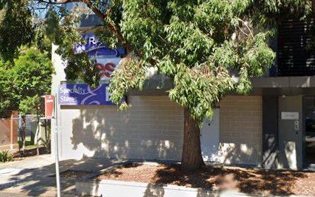 25/20 Victoria Rd, Parramatta NSW 2150