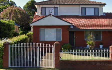 73 Moss St, West Ryde NSW 2114