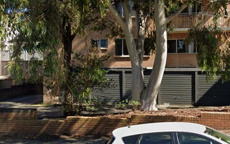 1/15-17 Station Street, West Ryde NSW