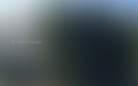 554 Great Western Highway, Pendle Hill NSW 2145