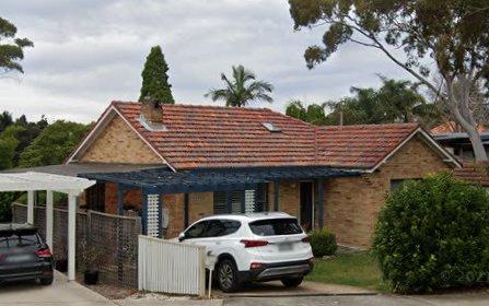 302 Sailors Bay Road, Northbridge NSW