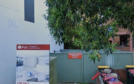 35/8-12 Sorrell Street, Parramatta NSW
