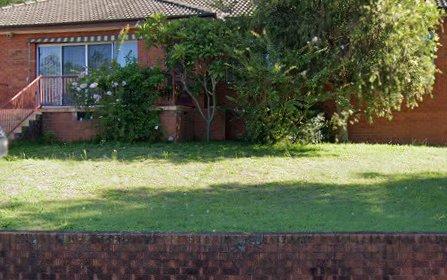 74 Melba Drive, East Ryde NSW 2113