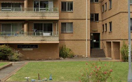 1/10 Elizabeth Street, Parramatta NSW