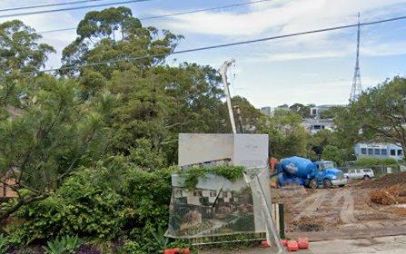 1/110 Reserve Road, Artarmon NSW