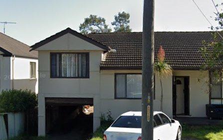 17 Killeen St, Wentworthville NSW 2145