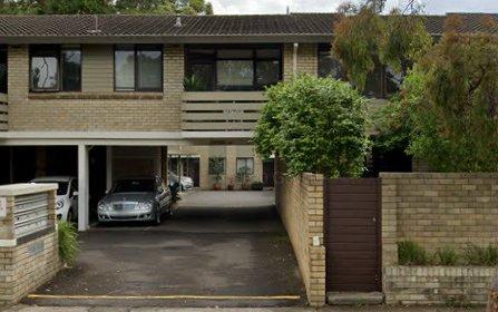 15/115 Burns Bay Road, Lane Cove NSW