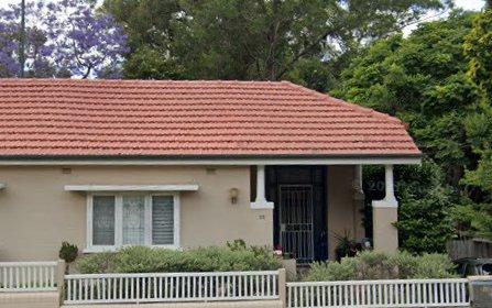 22 Argyle Av, Ryde NSW 2112