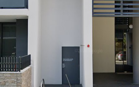 D810/1 Broughton St, Parramatta NSW 2150