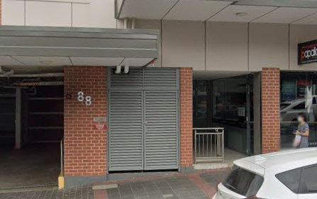 303/88 Blaxland Road, Ryde NSW