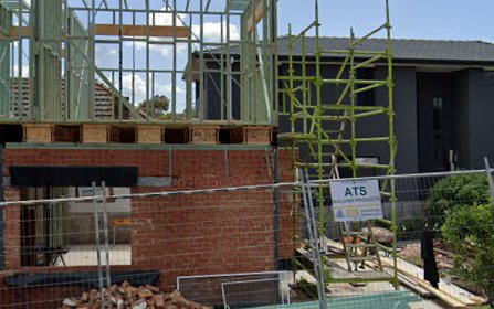 36 Addington Street, Ryde NSW