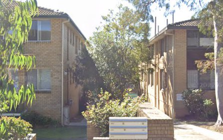 19/83 Burns Bay Road, Lane Cove North NSW