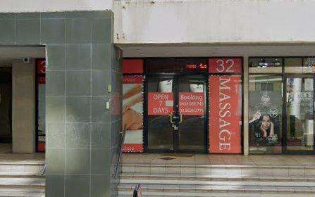 7/32 Hassall St, Parramatta NSW 2150