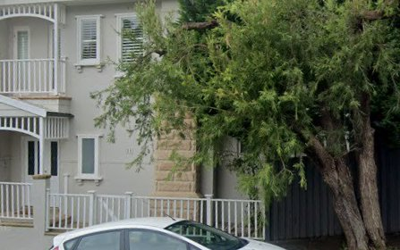 11 Tivoli Street, Mosman NSW 2088