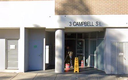52/3 Campbell Street, Parramatta NSW