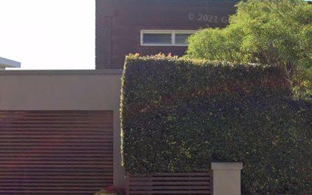 5 Warringah Road, Mosman NSW 2088