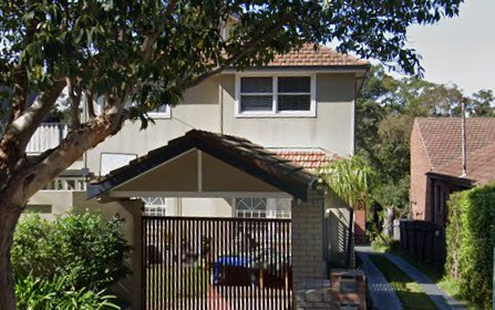 78 Bridge St, Lane Cove NSW 2066