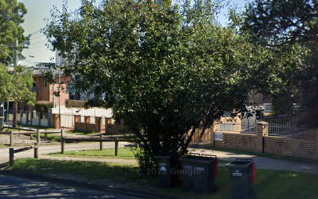 1/105 Hassal Street, Parramatta NSW