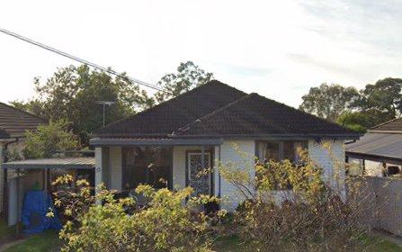 13.A Boyle Street, Ermington NSW