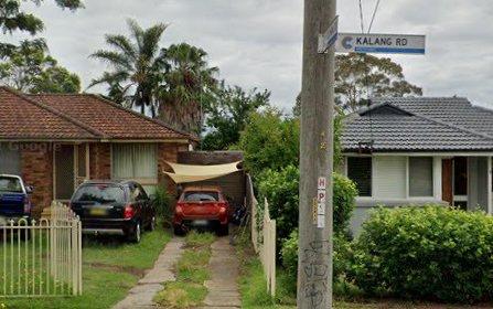 2 Kalang Road, Greystanes NSW