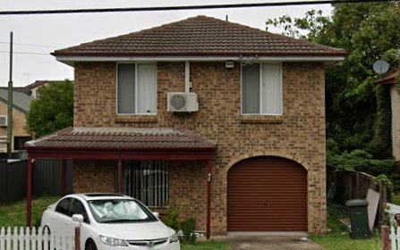 43 Glebe Street, Parramatta NSW