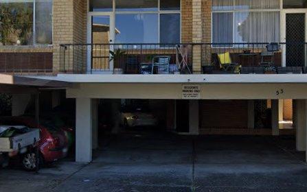 13/53 Spit Rd, Mosman NSW 2088
