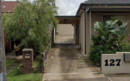 127 Princes Street, Putney NSW
