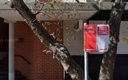 12/8 Heydon Street, Mosman NSW