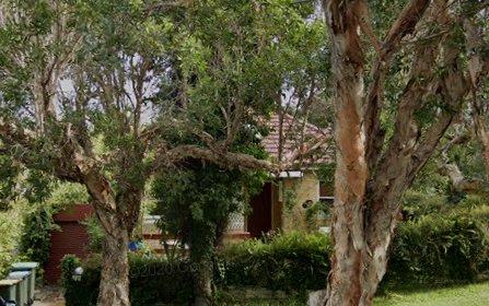 56 Carranya Road, Riverview NSW