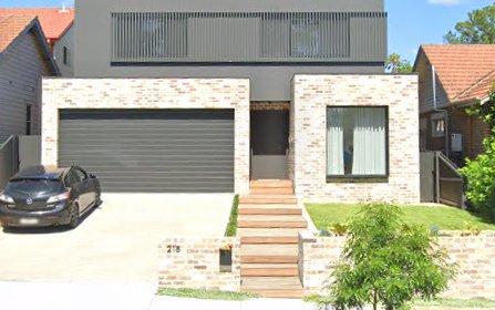 218 Morrison Road, Putney NSW