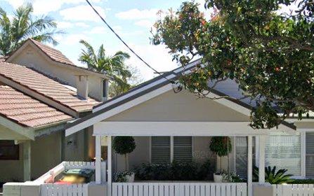 12 Brightmore St, Cremorne NSW 2090