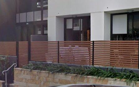 808/4 Footbridge Boulevard, Wentworth Point NSW