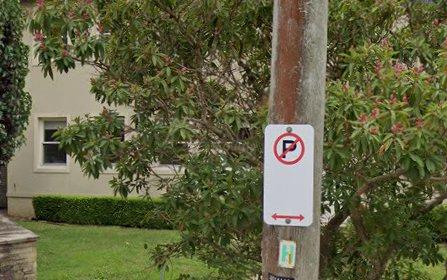 1/16 Macarthur Av, Crows Nest NSW 2065