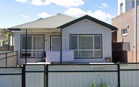 119a Lockwood Street, Merrylands NSW