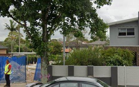 59 Hilltop Rd, Merrylands NSW 2160