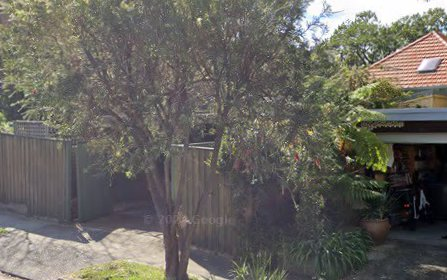 V314/70 Vista Street, Mosman NSW