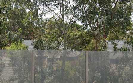 5/34-40 Bowden Street, Harris Park NSW