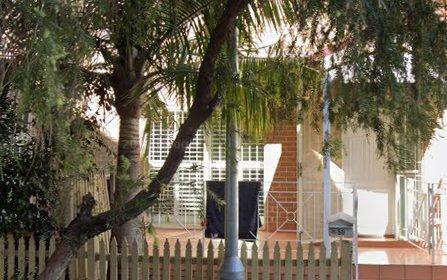 50 A'Beckett St, Granville NSW 2142