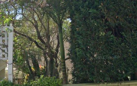 14 Redan St, Mosman NSW 2088