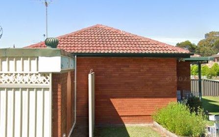 24 Shannon Avenue, Merrylands NSW