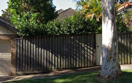 8 Effingham St, Mosman NSW 2088