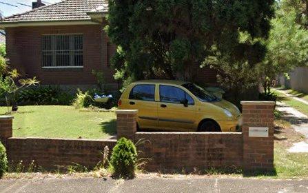 18 McHatton St, Waverton NSW 2060